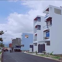 Bán gấp nền đất diện tích 80m2 nằm trên đường Tỉnh Lộ 10, Phường Tân Tạo, Quận Bình Tân