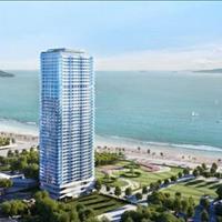 Cho thuê căn hộ TMS Luxury Hotel & Residence Quy Nhơn giá rẻ