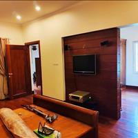 Bán đất VIP mặt phố Hồ Tùng Mậu 180m2 mặt tiền 8m giá chỉ 300 triệu/m2