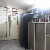 Chính chủ cần bán gấp nhà C1.P210 khu Nam Đồng, Đống Đa, Hà Nội, giá ưu đãi