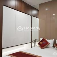 Hot - chỉ 1,1 tỷ sở hữu ngay căn hộ 43m2, 2 phòng ngủ - 1 WC, Bcons Garden