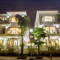 Bán nhà biệt thự, liền kề Sầm Sơn - Thanh Hóa giá 3 tỷ