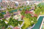 Dự án Khu dân cư Bảo Lộc Park Hills - ảnh tổng quan - 11