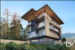 Dự án Eagles Valley Residences - ảnh tổng quan - 5