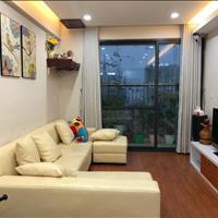 Cần bán căn hộ 3 phòng ngủ full nội thất ở HD Mon City, giá 3 tỷ bao phí