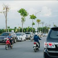Bán đất nền đường tỉnh lộ Nguyễn Công Phương sầm uất nhất Quảng Ngãi, giá đầu tư 15,3tr/m2