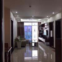 Cần bán căn hộ Himlam Riverside quận 7, diện tích 118m2, 3 phòng ngủ 2WC, full nội thất, giá 4,4 tỷ