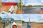 Dự án Khu dân cư Bảo Lộc Park Hills - ảnh tổng quan - 19