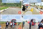 Dự án Khu dân cư Bảo Lộc Park Hills - ảnh tổng quan - 20