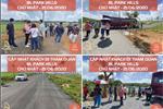Dự án Khu dân cư Bảo Lộc Park Hills - ảnh tổng quan - 17