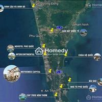Hot hot - shophouse Meyhomes Capital Phú Quốc đã có sổ hồng, sở hữu vĩnh viễn, chiết khấu tới 8%