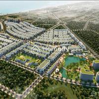 Meyhomes Capital Phú Quốc - Đã có sổ hồng từng lô, sở hữu lâu dài, nhận ưu đãi cực khủng