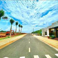 Bán đất nền dự án Phú Mỹ - Bà Rịa Vũng Tàu giá 890 triệu