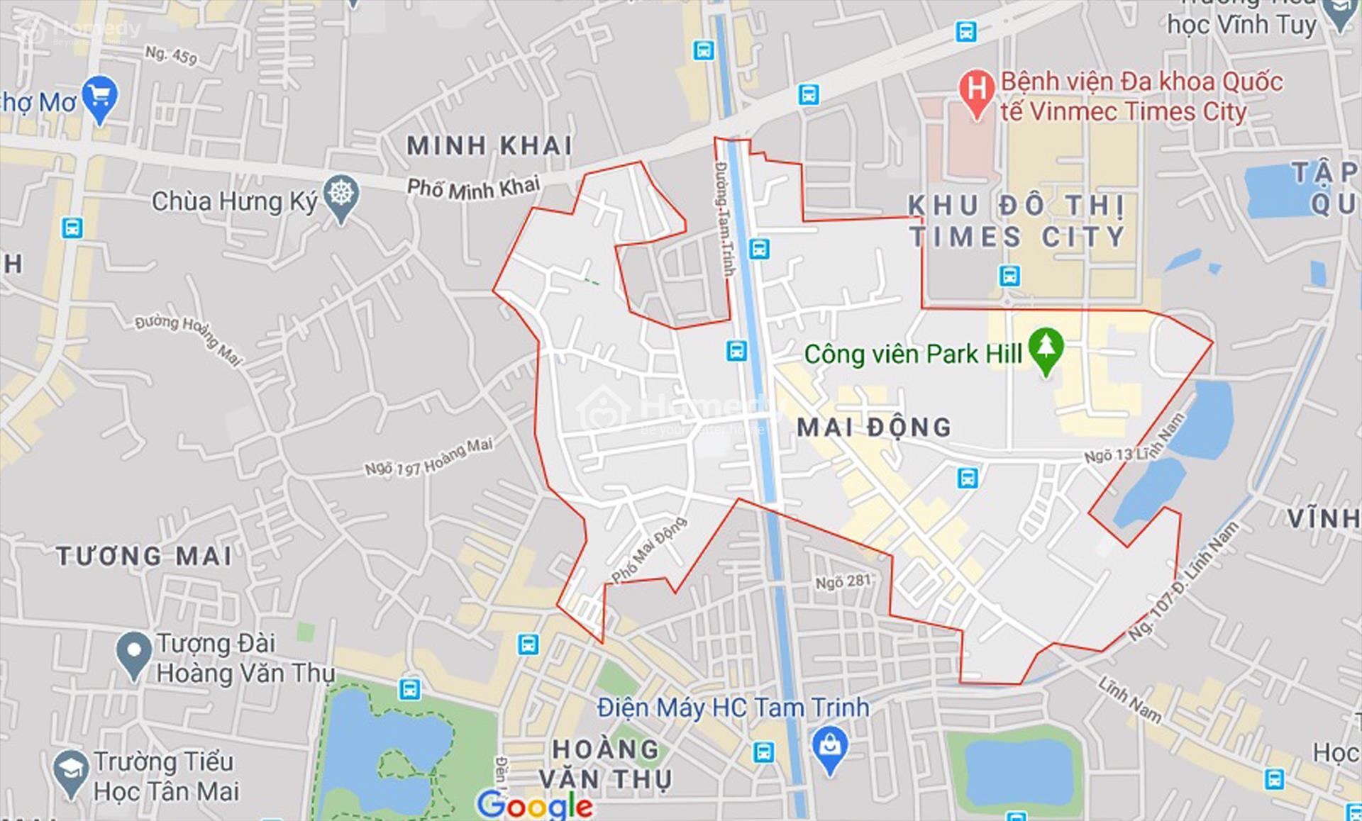 phuong-mai-dong