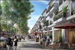 Dự án Khu dân cư Bảo Lộc Park Hills - ảnh tổng quan - 12