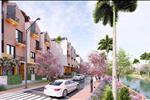 Dự án Khu dân cư Bảo Lộc Park Hills - ảnh tổng quan - 24