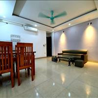 Cho thuê nhà trọ, phòng trọ quận Thanh Xuân - Hà Nội