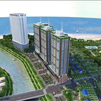Siêu dự án The Aston mặt đường Trần Phú - viên kim cương giữa lòng phố biển Nha Trang chỉ từ 2,3 tỷ