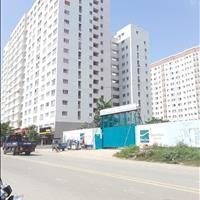 Căn hộ Green Town Bình Tân nhận nhà ở ngay, giá tốt cư dân bán giá chỉ từ 1.3 tỷ/2PN, NH hỗ trợ vay