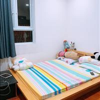 Cần bán gấp căn góc Him Lam Quận 6, 70m2 full nội thất, giá 2,8 tỷ