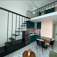 Cho thuê căn hộ quận Gò Vấp - TP Hồ Chí Minh giá 5.00 triệu