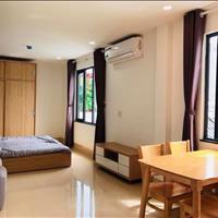 Cho thuê căn hộ chung cư mới 100% quận Tân Bình - TP Hồ Chí Minh giá 5.4 triệu