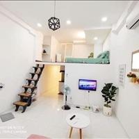 Cho thuê căn hộ cao cấp 4 người ở quận Gò Vấp - Hồ Chí Minh giá từ 5 triệu
