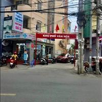 Bán đất ngay khu phố 2 - Quang Vinh - Biên Hòa chỉ với 22.5 triệu/m2