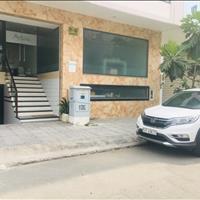 Cho thuê văn phòng 50m2, đường Song Hành, An Phú, Quận 2, liên hệ ngay (có Zalo)