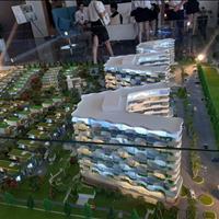 Mở bán căn hộ du lịch 100% view biển - chỉ với 1.4 tỷ đồng - hoàn vốn nhanh chóng chỉ trong 6 năm