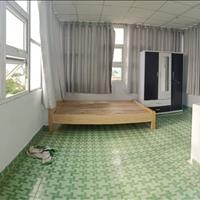 Phòng full nội thất thoáng mát gần Giga Mall Thủ Đức