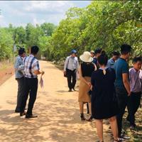 Bán đất gần sân bay Long Thành 1000m2 - Giá 1,8 tr/m2