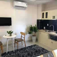 Cho thuê căn hộ dịch vụ quận Ngũ Hành Sơn - Đà Nẵng giá 3.5 triệu