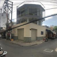 Bình Thạnh - Bán nhà mặt tiền đường 82, Phường 27, Quận Bình Thạnh