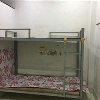 Cho thuê phòng trọ Điện Ngọc, thị xã Điện Bàn, diện tích 15m2