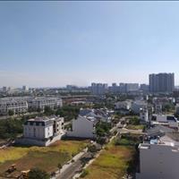 Bán căn hộ Thủ Thiêm Star 79.5m2 2 phòng ngủ 2WC giá 2.08 tỷ