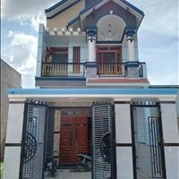 Bán nhà khu định cư Lavender Thạnh Phú, Vĩnh Cửu, tỉnh Đồng Nai