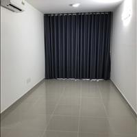 Chung cư Eco Xuân 74m2 - 2 phòng ngủ, 2wc full nội thất