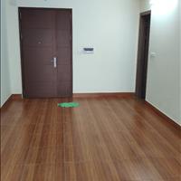Bán căn hộ 2 phòng ngủ chung cư 536A Minh Khai ban công Đông Nam view Times City