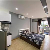 Khai trương căn hộ cao cấp, Tân Bình, gần sân bay, full nội thất, thang máy, tặng ngay 500 ngàn