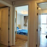 Cho thuê căn hộ dịch vụ quận Tân Bình - Hồ Chí Minh giá 8.5 triệu-10trieu 2 Phòng ngủ.
