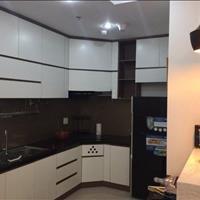 Bán căn hộ Galaxy 9 3 phòng ngủ, có sổ hồng, full nội thất, giá 4,65 tỷ