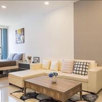 Bán căn hộ Galaxy 9 - 2 phòng ngủ - nhà đẹp mới làm nội thất - giá 3,7 tỷ