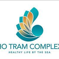 Căn hộ biển sở hữu lâu dài Hồ Tràm Complex, thanh toán chỉ 16 triệu/tháng, giá chỉ từ 1,5 tỷ/căn