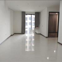 Bán căn hộ Hado Centrosa Garden 108m2, 2 phòng ngủ 1 phòng đa năng, giá 5,3 tỷ