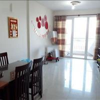 Bán căn hộ Thủ Thiêm Star 79m2, 2 phòng ngủ, 2WC, 2,08 tỷ, thoáng mát, sạch sẽ, sổ hồng riêng