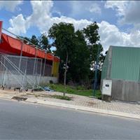 Bán đất quận Bình Tân - TP Hồ Chí Minh giá 3 tỷ