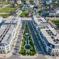 Golden Mark Shophouse Cẩm Phả - Bán suất ngoại giao hướng vườn hoa giá 3.6 tỷ tốt nhất
