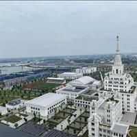 Chính chủ cần cho thuê nhanh căn hộ 2PN Vinhomes Ocean Park với giá chỉ 5 tr đồ cơ bản vào ở luôn