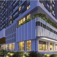 Bán căn hộ Hoàng Huy 37 tầng - Hải Phòng giá 1.5 tỷ
